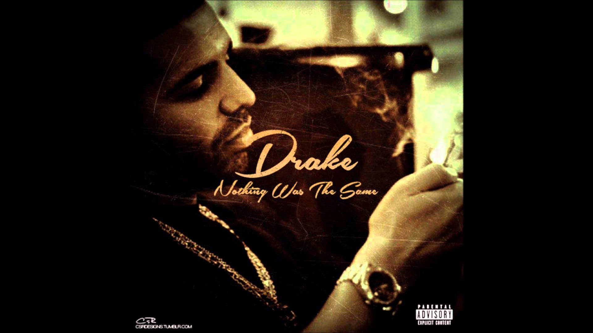 drake-nothing-was-the-same-album.html