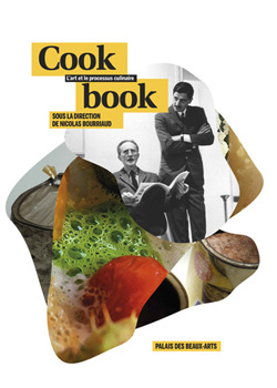 250x350-cookbook