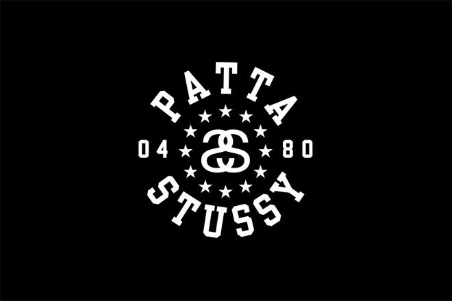 pata-stussy-10th-Anniversary