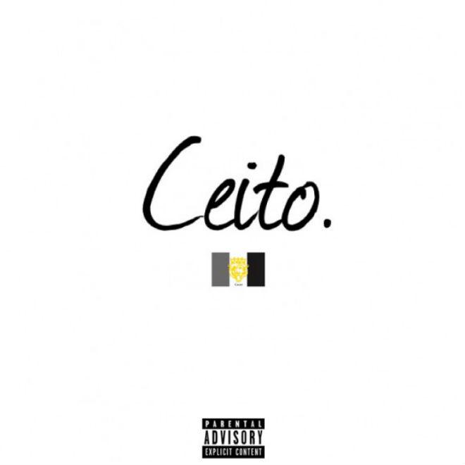 Ceito-Cover-Art-580x580