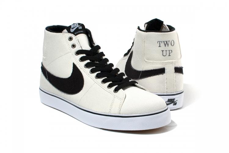 NikeSB_2UP_01-750x500