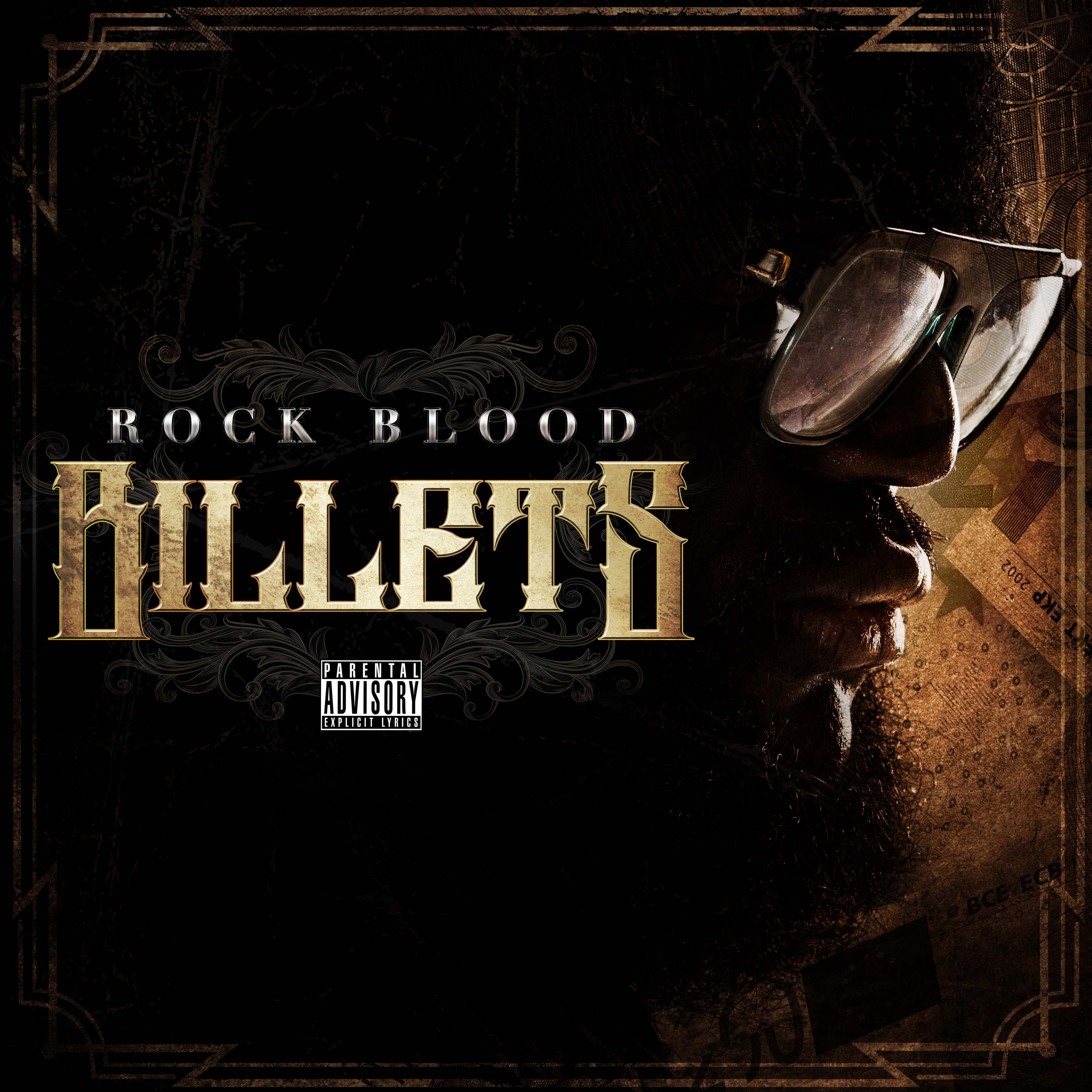 Blood-Billets-cover
