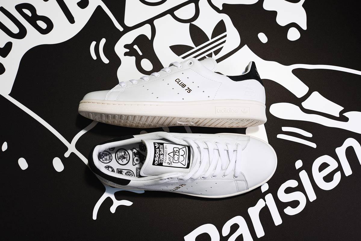 C75-adidas-StanSmith