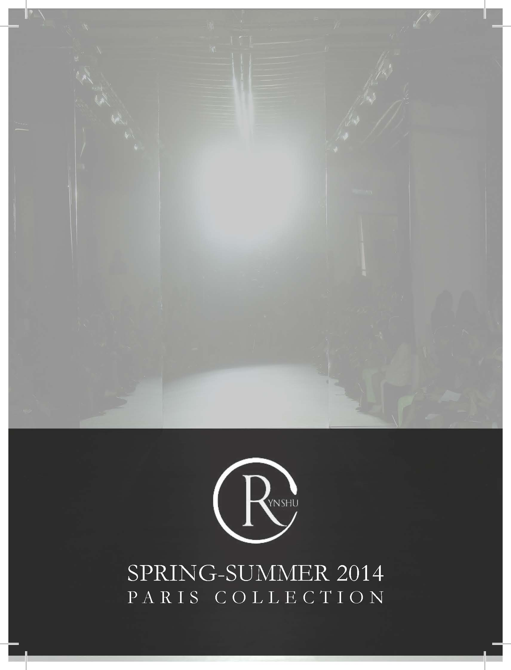 Motorcycle-Trend-in-Rynshu-Spring-Summer-2014-Collection-1