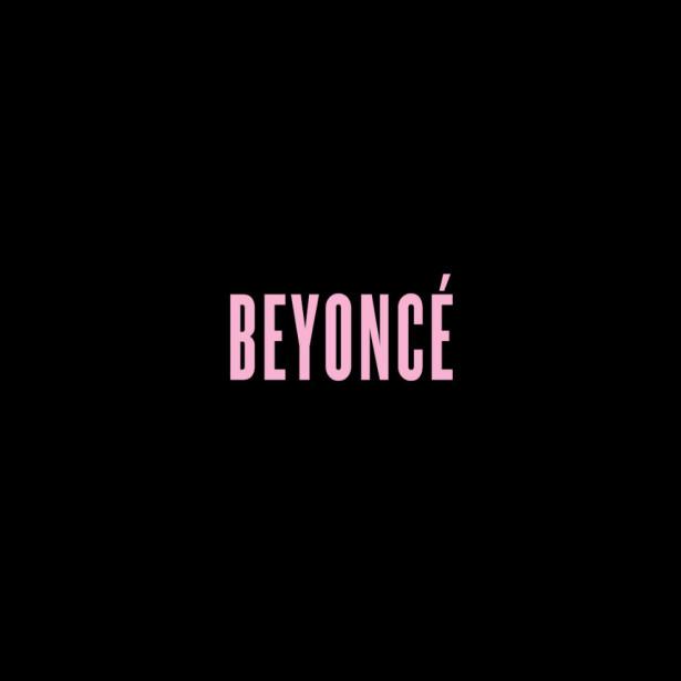beyonces-self-titled-visual-album-goes-platinum-615x615