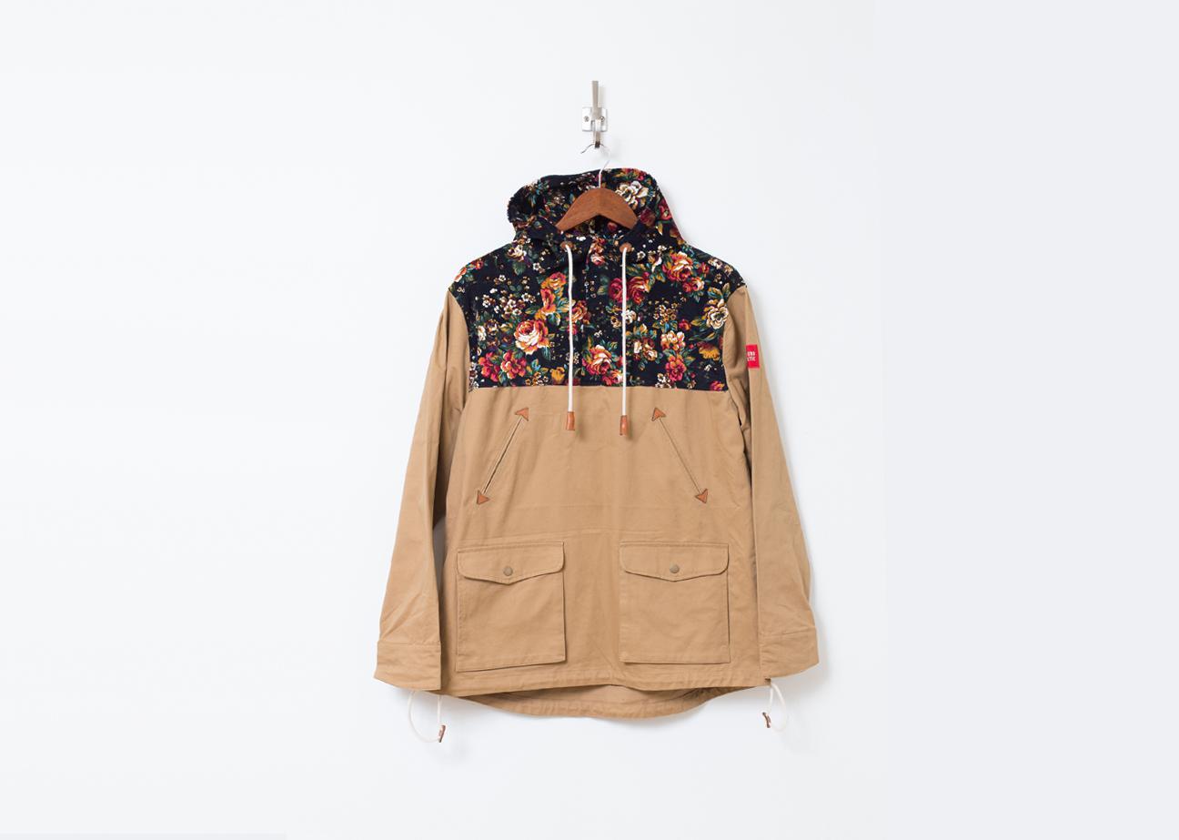 floral-parka-1