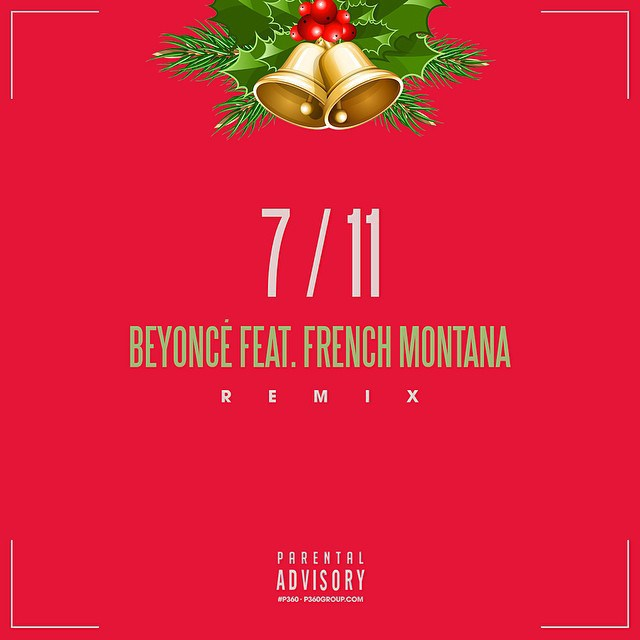 french-motana-7-11-remix-cover