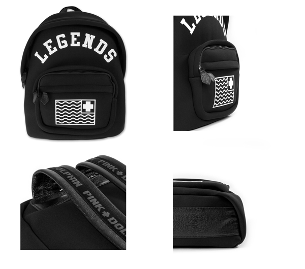 neoprene-backpack