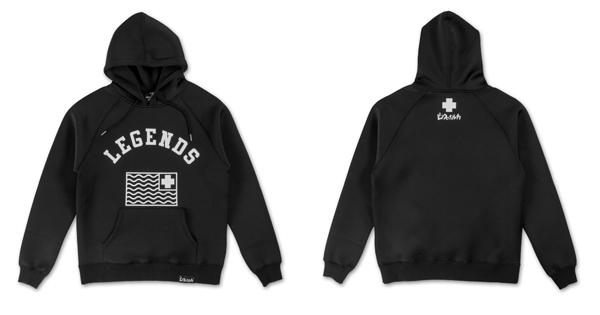 neoprene-hoodie