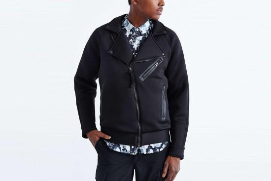 publish-turner-jacket-black