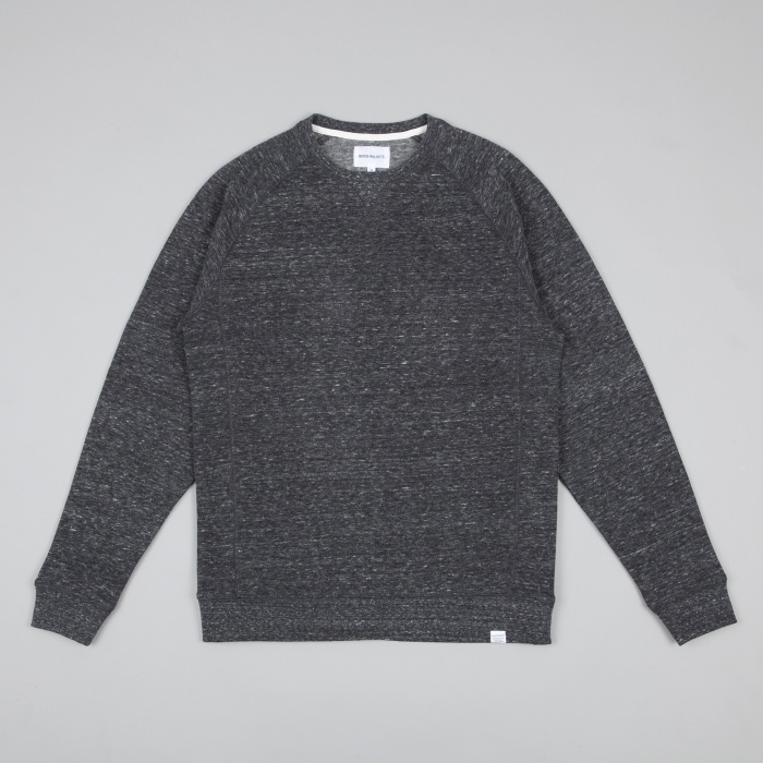 NORSE_PROJECTS_AW14_025-2
