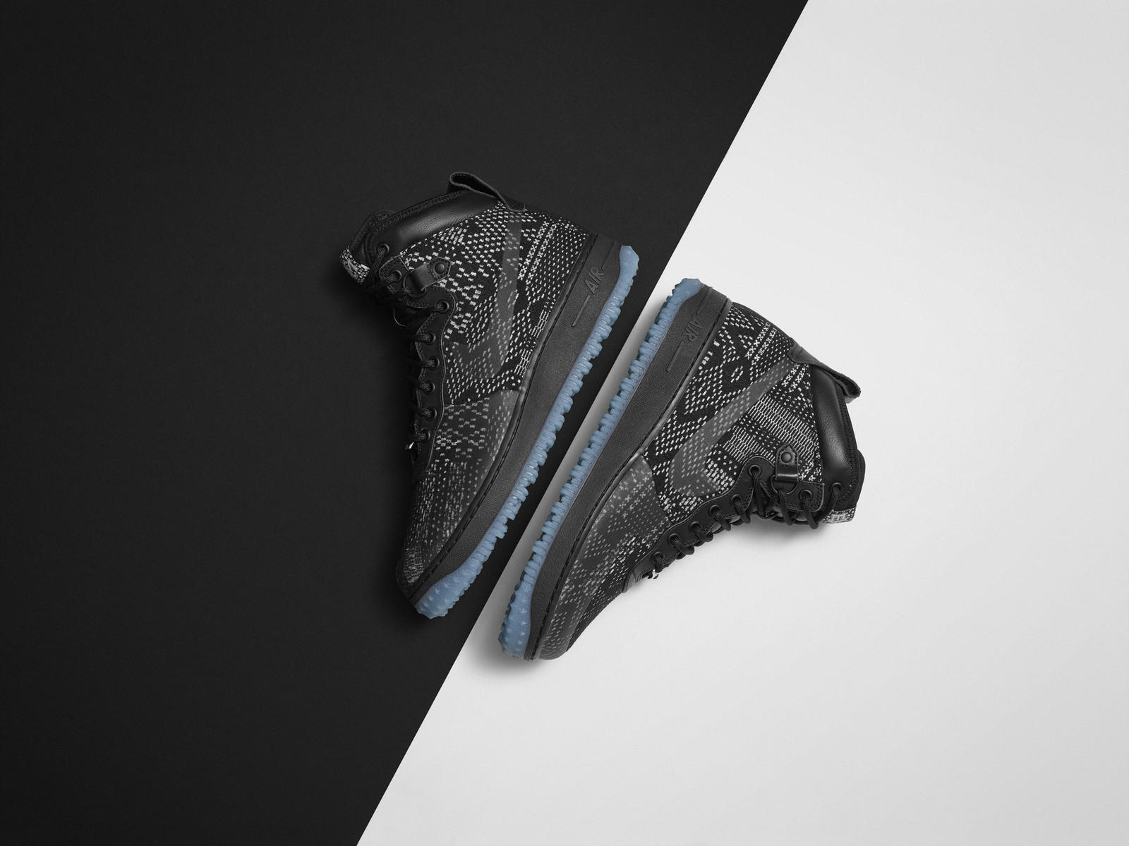 Nike_SP15_BHM_FTWR_AF1_DUCKBOOT_OPT_Final_native_1600