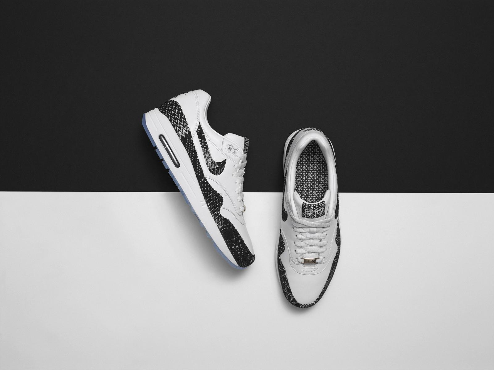 Nike_SP15_BHM_FTWR_MNS_AMX1_Final_native_1600