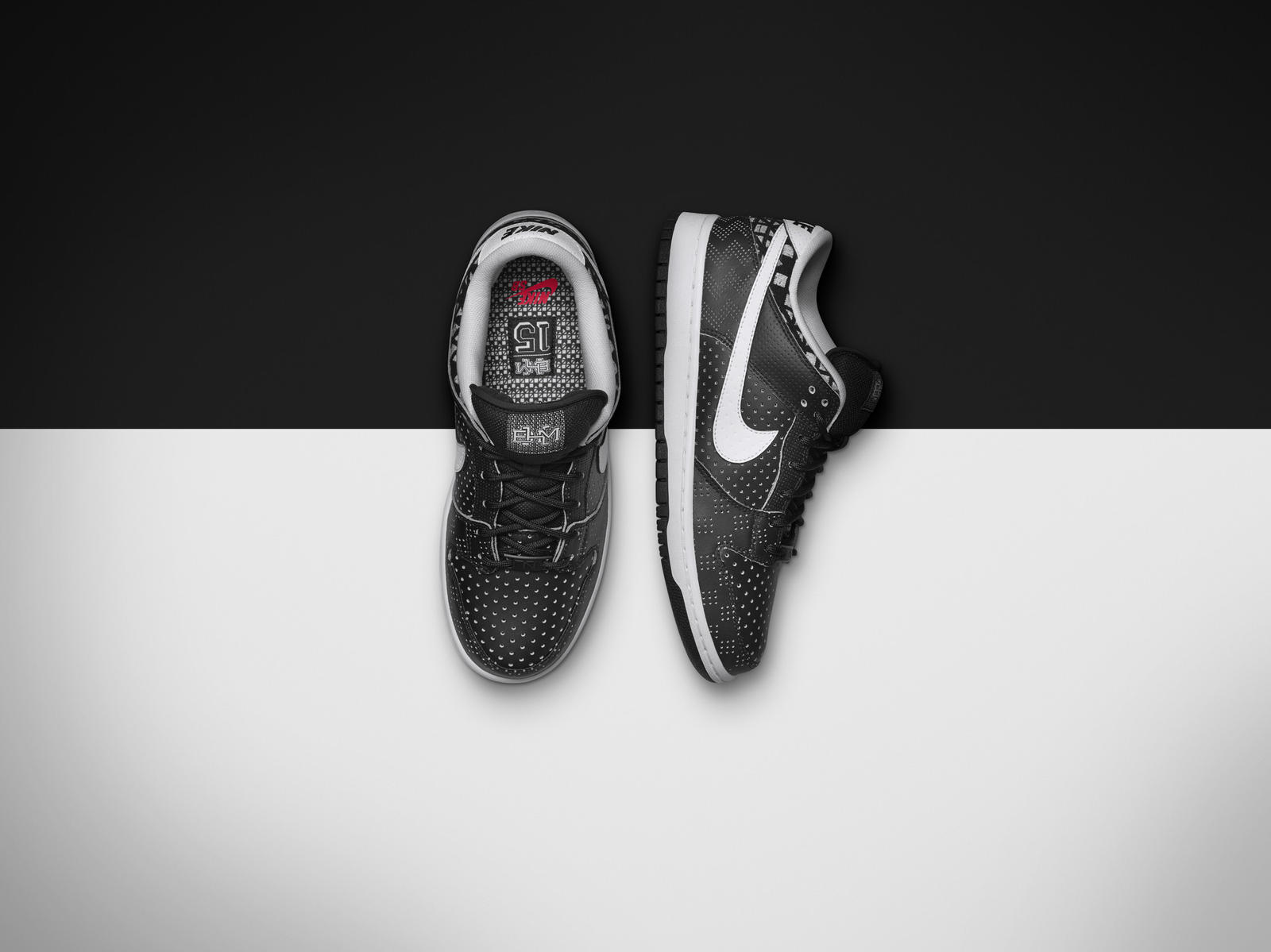 Nike_SP15_BHM_FTWR_SB_Final_native_1600