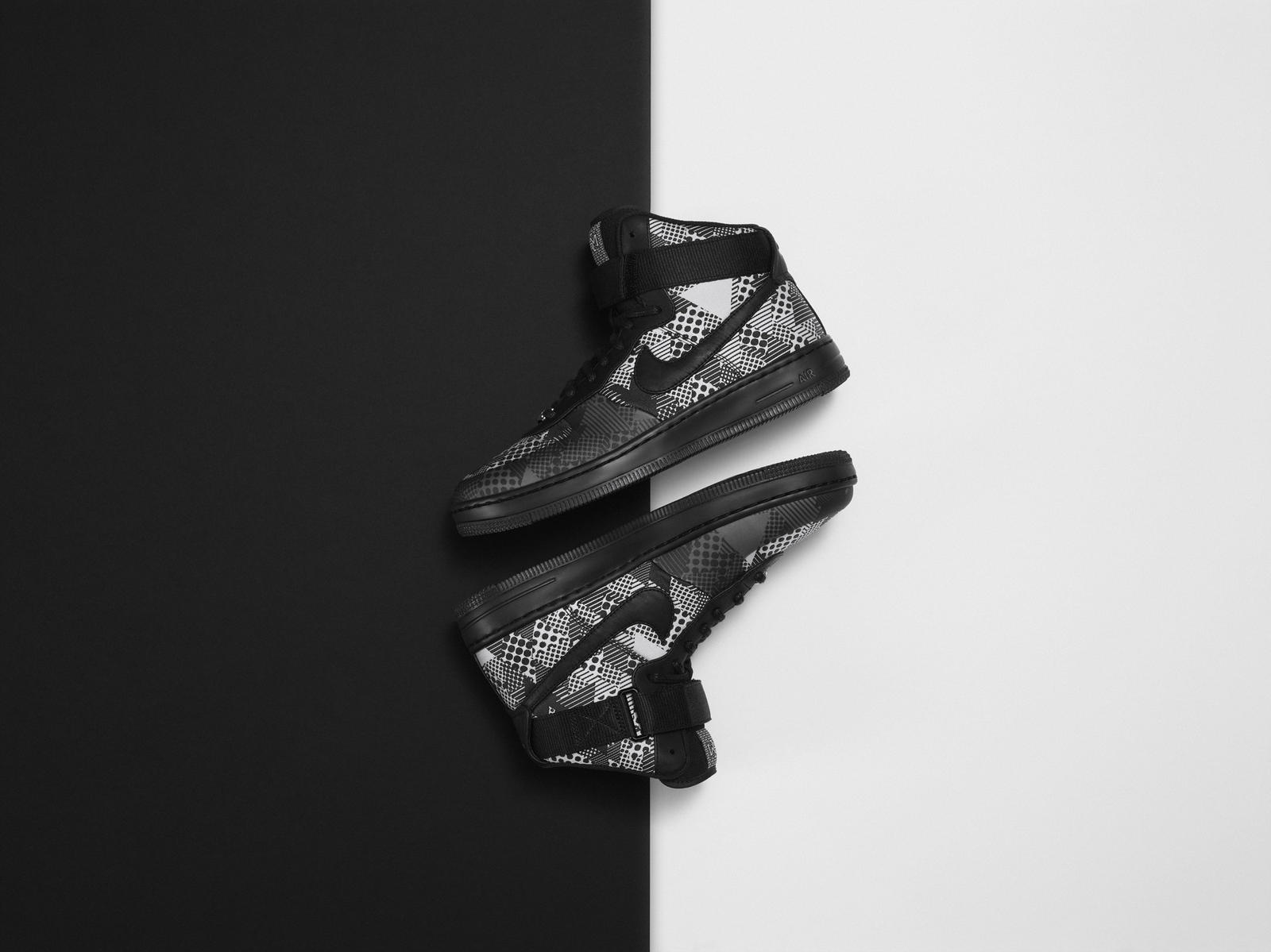 Nike_SP15_BHM_FTWR_WMNS_AF1_Final_native_1600