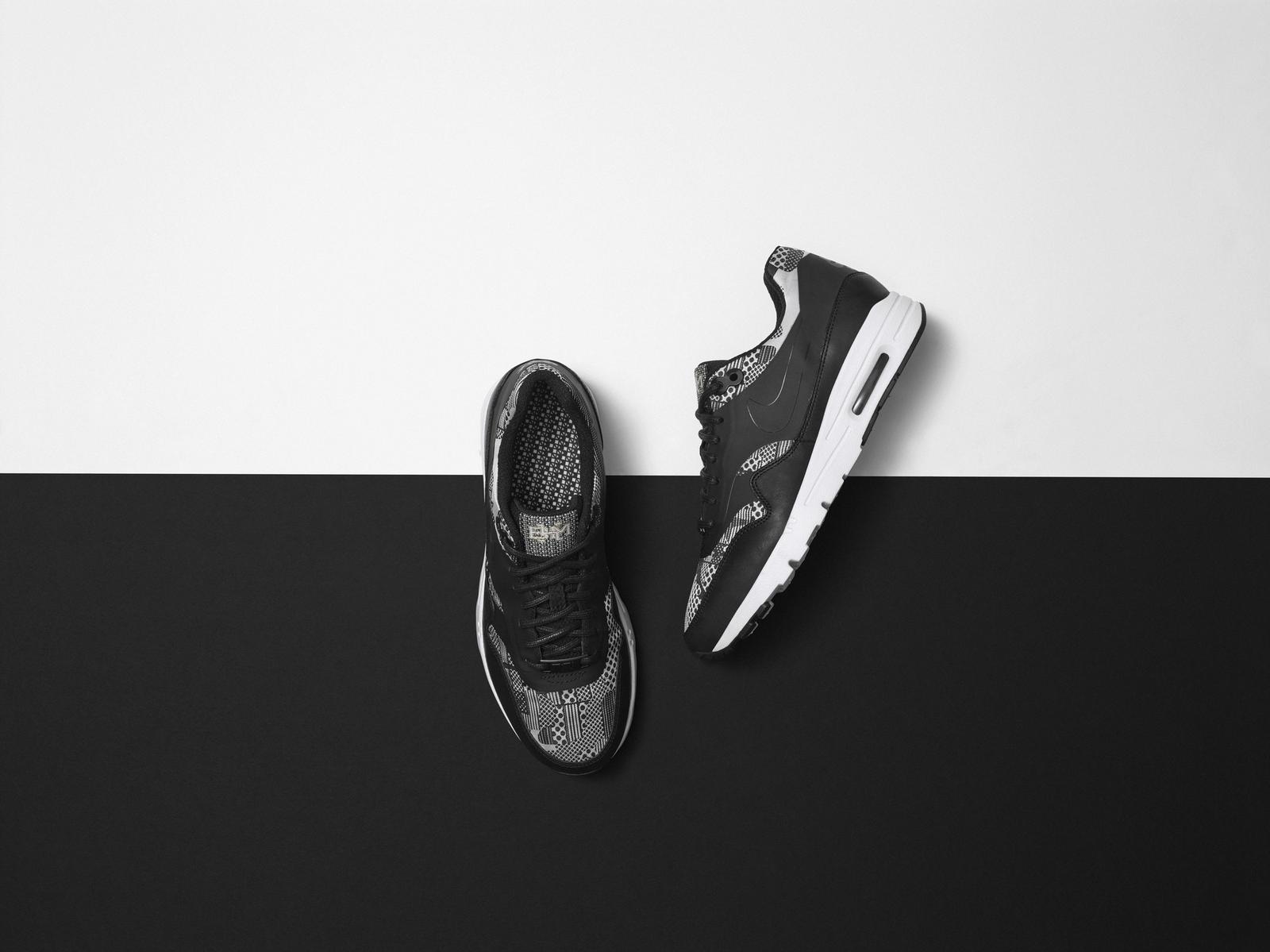 Nike_SP15_BHM_FTWR_WMNS_AMX1_Final_native_1600