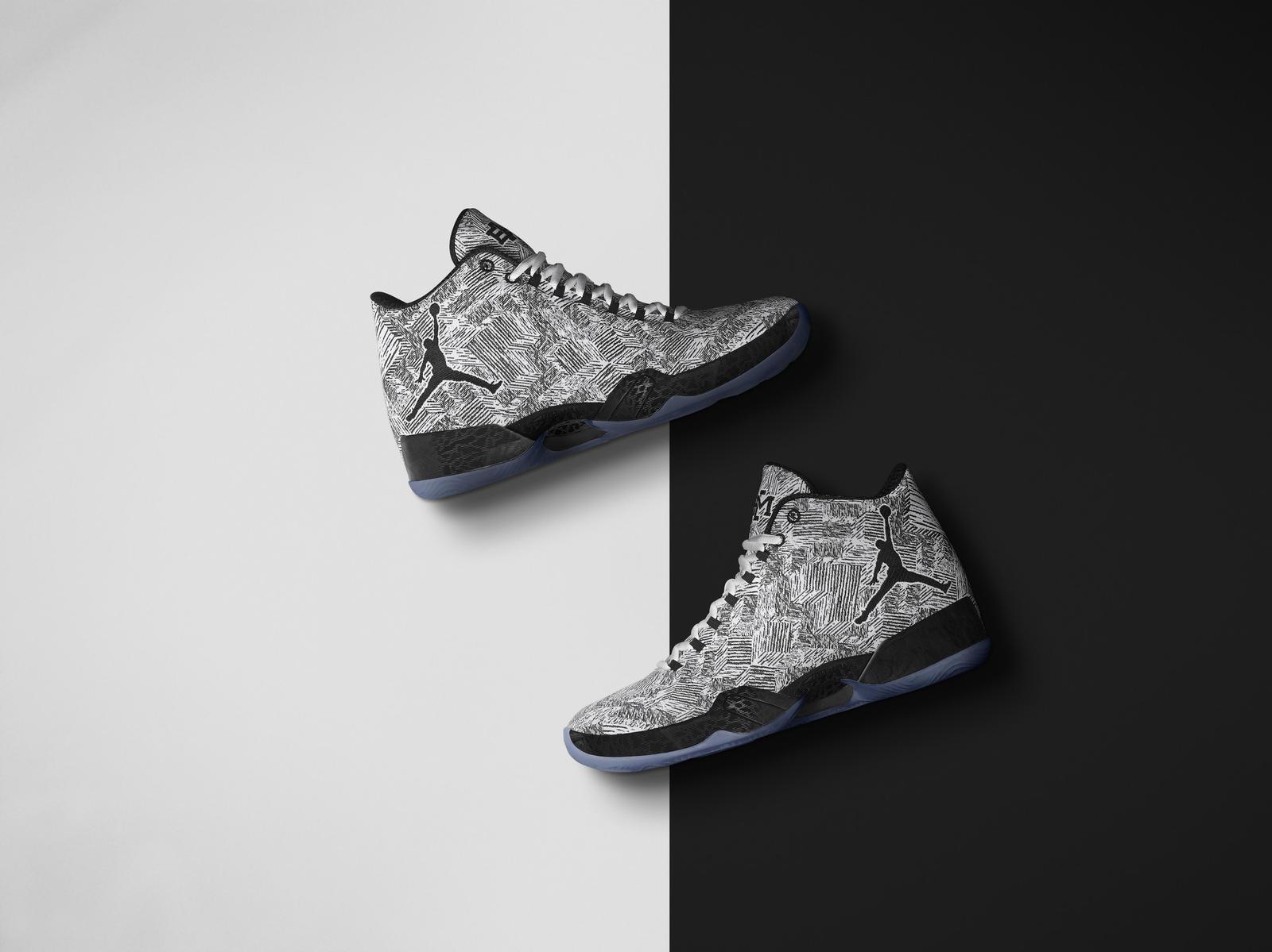Nike_SP15_BHM_XX9_HERO_Final_native_1600