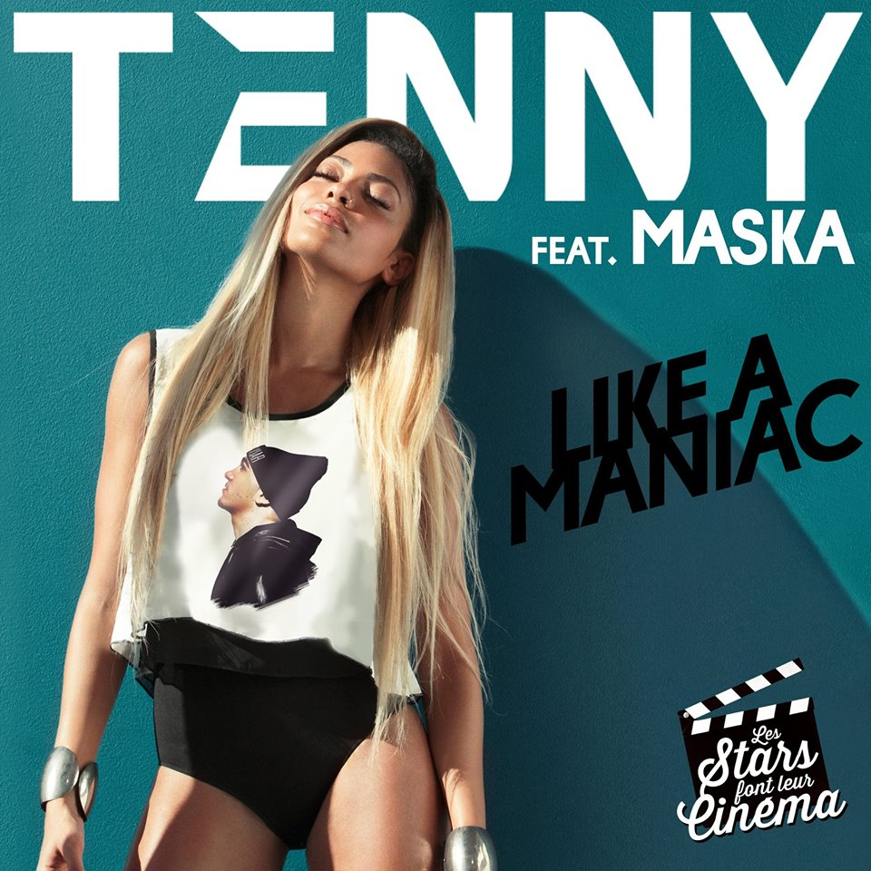 TENNY-ARTWORK-LIKEAMANIAC