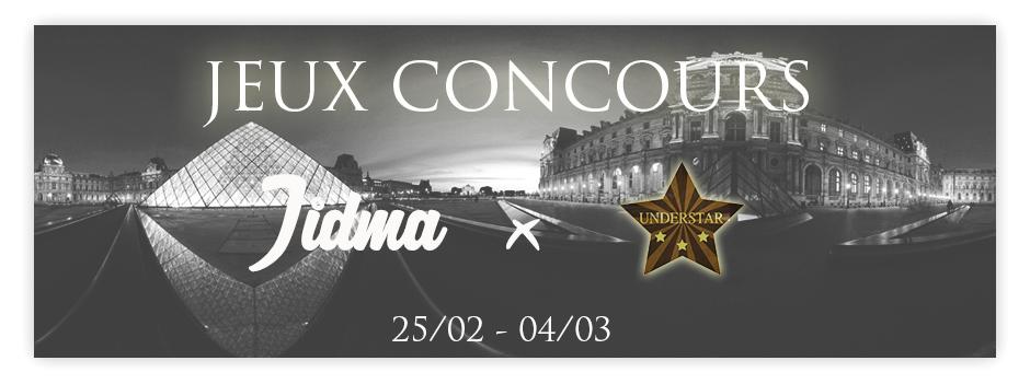 Understar-x-Jidma-Jeux-Concours--02