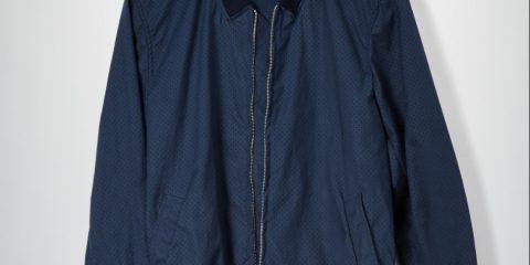 Coats_12-950x1216