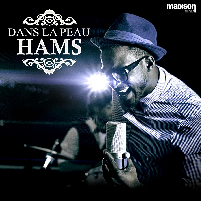 Cover hams- 1500 par 1500