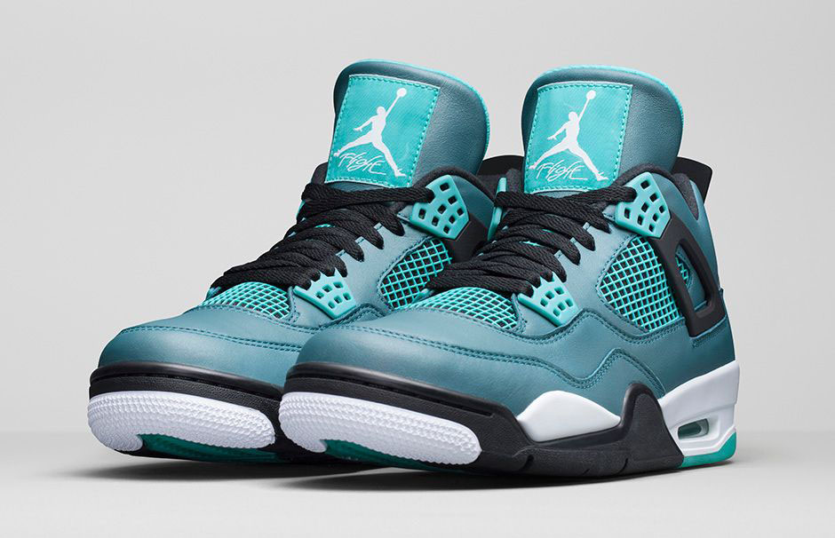 air-jordan-iv-4-teal-official-01