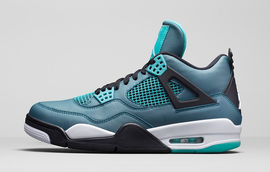 air-jordan-iv-4-teal-official-02