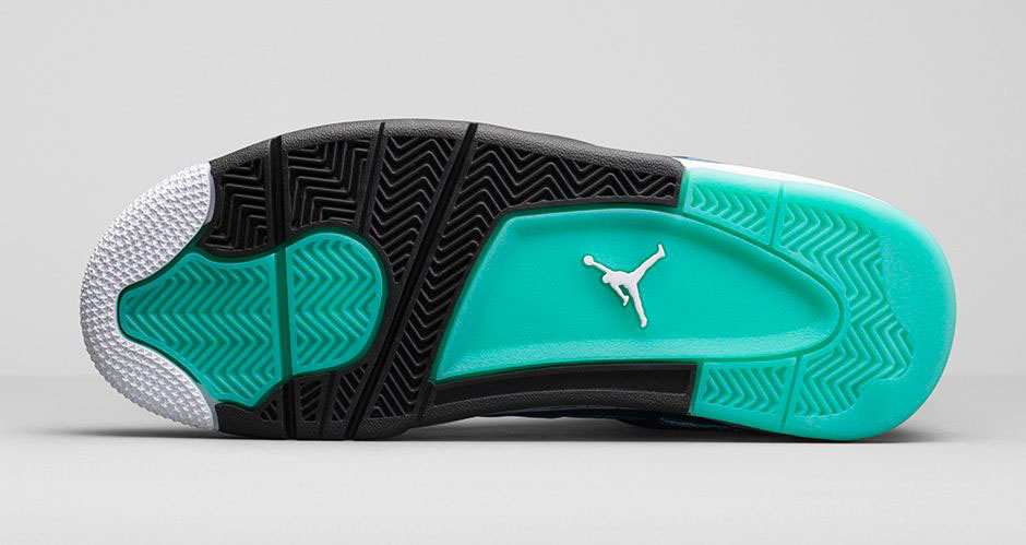 air-jordan-iv-4-teal-official-04