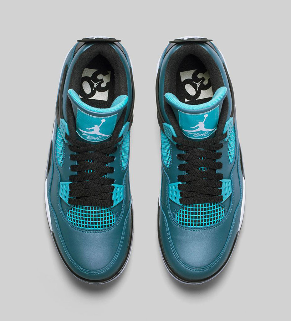 air-jordan-iv-4-teal-official-05