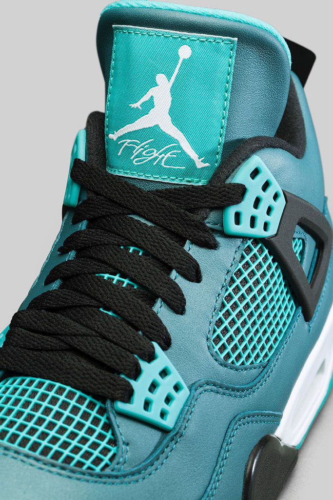 air-jordan-iv-4-teal-official-07
