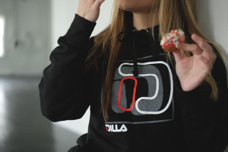 intlcts-dilla-02