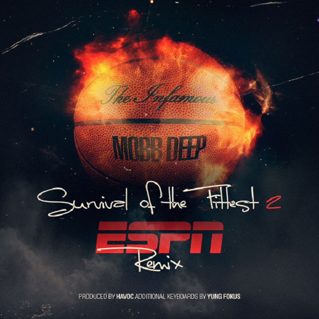 mobb-deep-remix-survival-of-the-fittest-announce-new-ep1