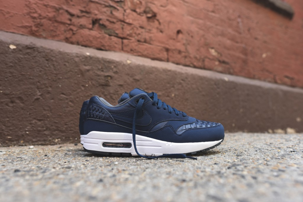 nike-air-max-1-woven-pack-03