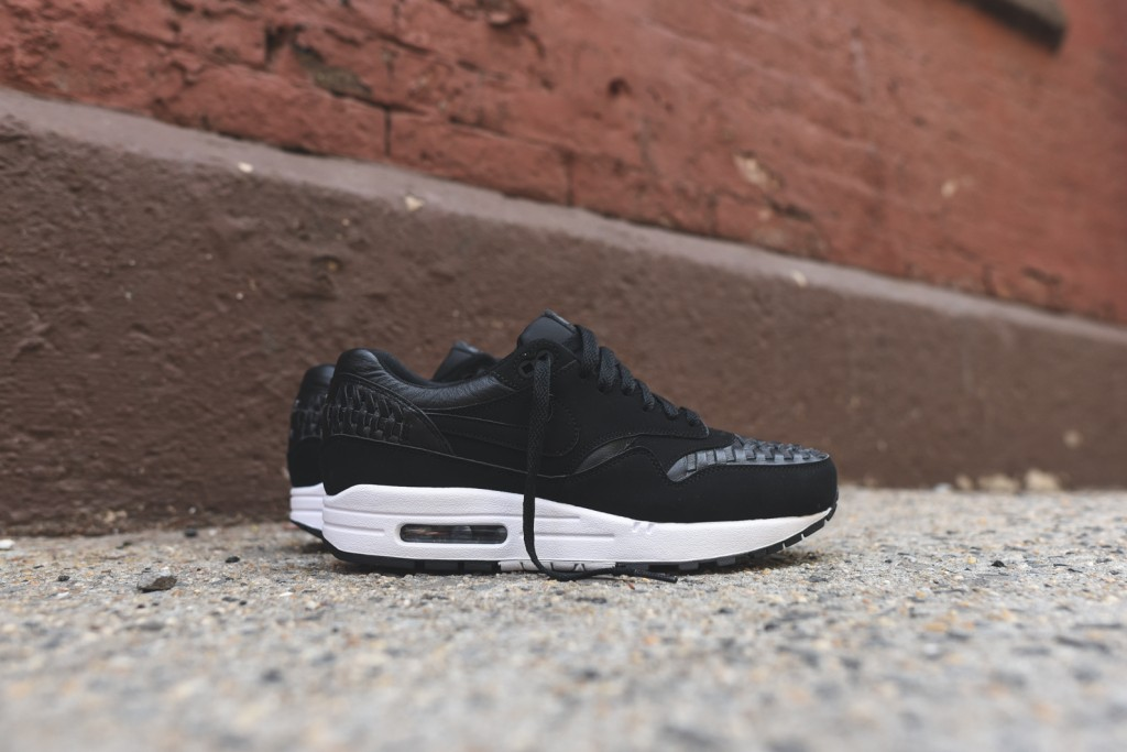 nike-air-max-1-woven-pack-04