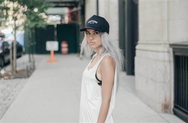 profoudn-aesthetic-headwear-2015-03
