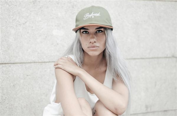 profoudn-aesthetic-headwear-2015-05