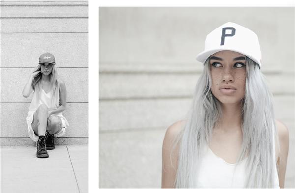 profoudn-aesthetic-headwear-2015-06