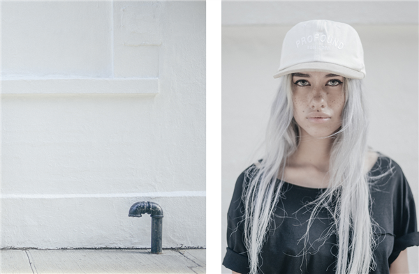 profoudn-aesthetic-headwear-2015-09