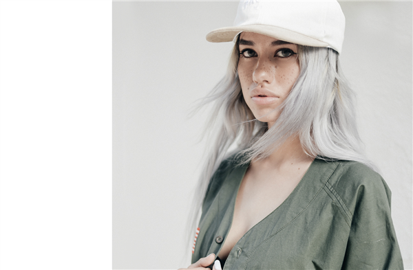 profoudn-aesthetic-summer-headwear-2015-11