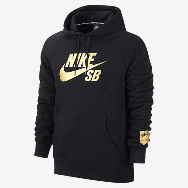 ICON-PO-HOODIE-747357_010_A