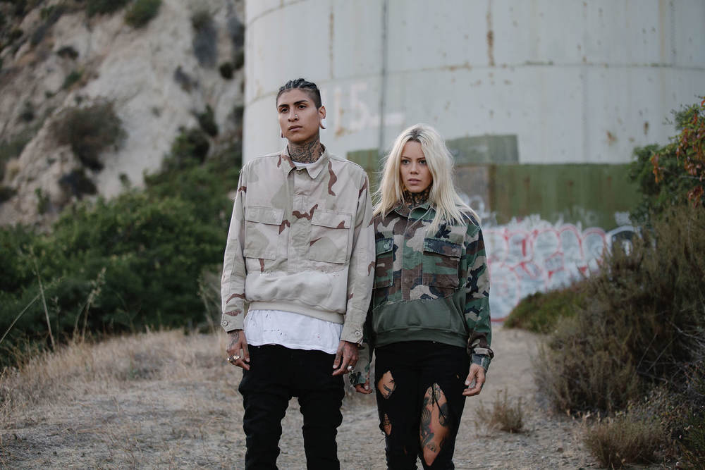 Sly-Build-Heavy-Grind-Lookbook_1_Page_09
