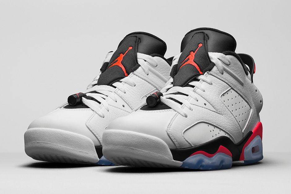 air-jordan-6-low-infrared-23-release-date-1