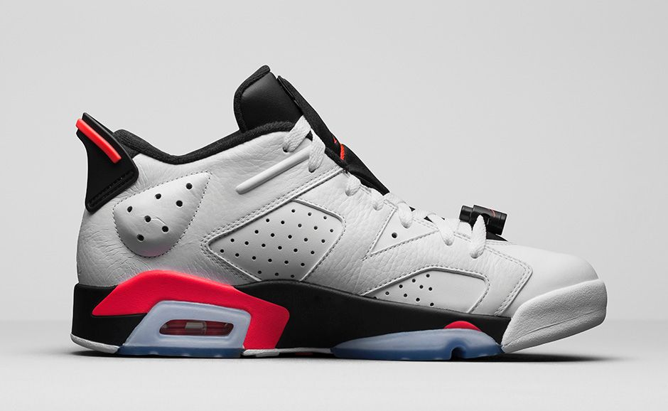 air-jordan-6-low-infrared-23-release-date-3