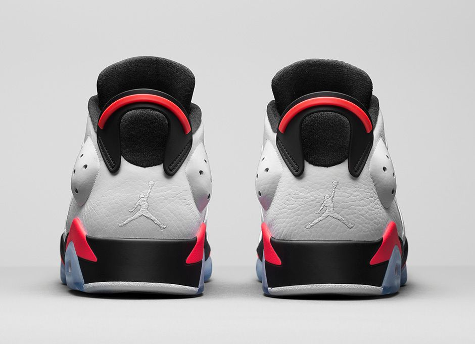 air-jordan-6-low-infrared-23-release-date-6