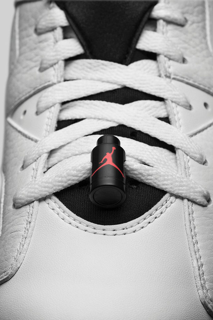 air-jordan-6-low-infrared-23-release-date-7