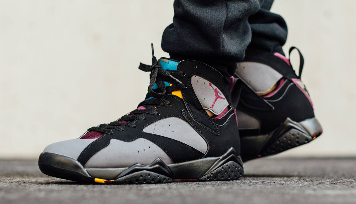 bordeaux-jordan-7s-on-feet-01