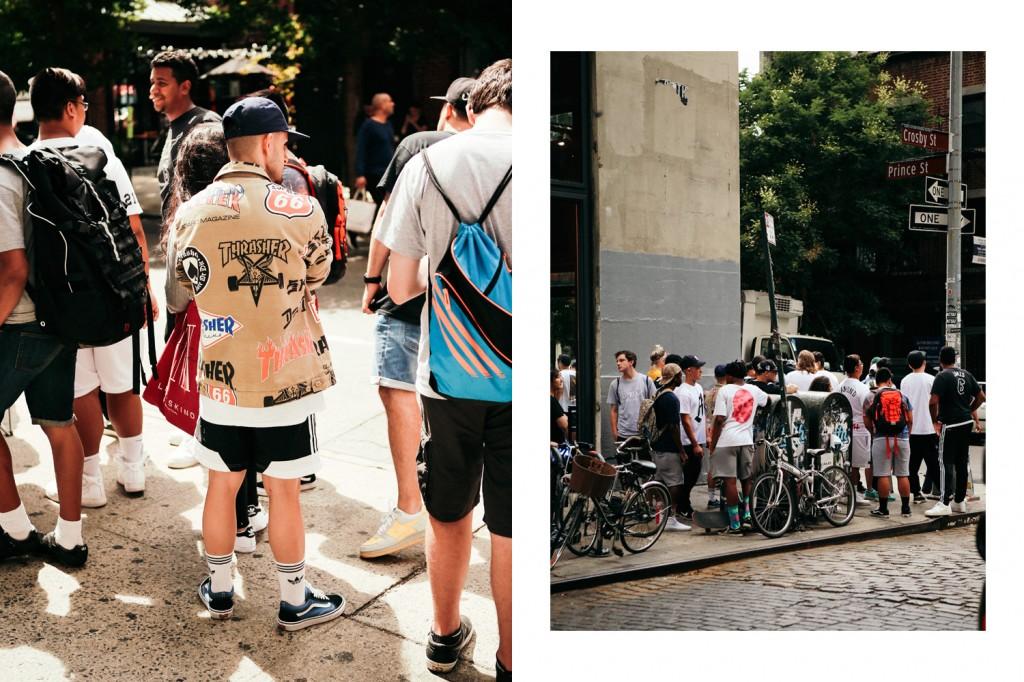 Supreme-Fall-2015-Drop-Street-Style-08