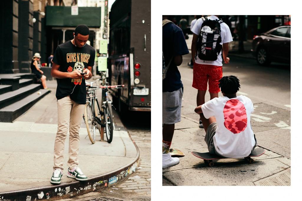 Supreme-Fall-2015-Drop-Street-Style-10