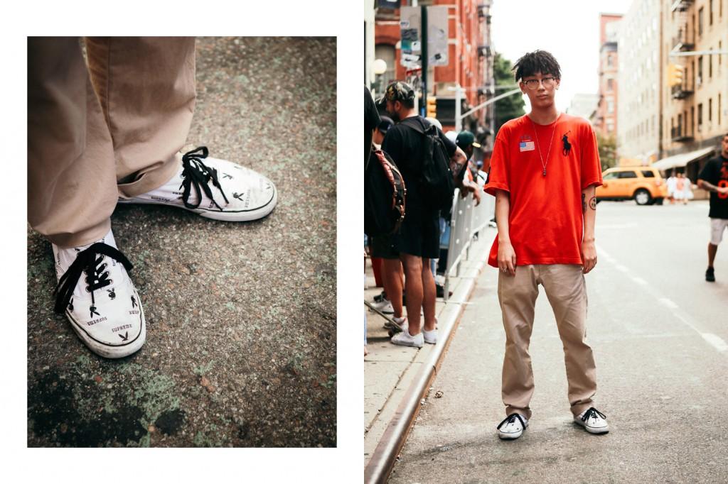 Supreme-Fall-2015-Drop-Street-Style-11
