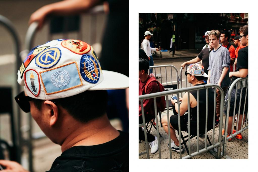 Supreme-Fall-2015-Drop-Street-Style-12